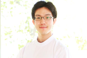 清戸 慶太