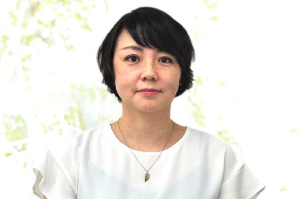 中野 優子