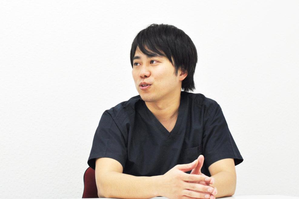 higuchi_top_b2